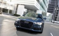 Audi Cars For 2014 20 High Resolution Car Wallpaper