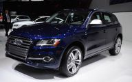 Audi Cars For 2014 21 Car Hd Wallpaper