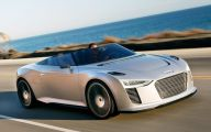 Audi Cars For 2014 24 Free Hd Car Wallpaper