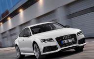 Audi Cars For 2014 26 Car Desktop Background