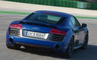 Audi Cars For 2014 28 Cool Hd Wallpaper