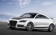 Audi Cars For 2014 30 Wide Car Wallpaper