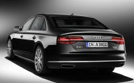 Audi Cars For 2014 31 Car Background