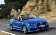 Audi Cars For 2014 32 Car Hd Wallpaper