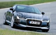 Audi Cars For 2014 33 Car Hd Wallpaper