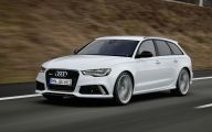 Audi Cars For 2014 35 Wide Car Wallpaper