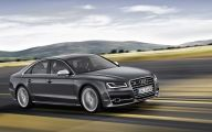 Audi Cars For 2014 36 Car Background