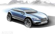 Audi Cars For 2014 39 Car Background