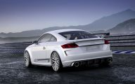 Audi Cars For 2014 4 Wide Car Wallpaper