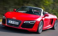 Audi Cars For 2014 40 Cool Hd Wallpaper