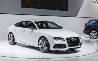 Audi Cars For 2014 5 Cool Hd Wallpaper