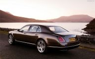 Bentley Cars Pictures 11 Wide Car Wallpaper