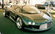 Bentley Cars Pictures 13 Cool Hd Wallpaper