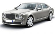 Bentley Cars Pictures 14 Wide Car Wallpaper