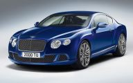 Bentley Cars Pictures 22 Cool Car Wallpaper