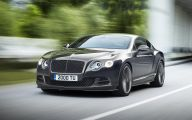 Bentley Cars Pictures 28 Car Background