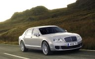 Bentley Cars Pictures 32 High Resolution Car Wallpaper