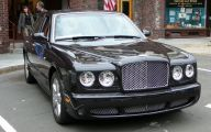 Bentley Cars Pictures 34 Wide Car Wallpaper