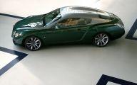 Bentley Cars Pictures 42 Car Desktop Background