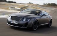 Bentley Cars Pictures 5 Car Desktop Background