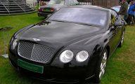 Bentley Cars Pictures 6 Wide Car Wallpaper