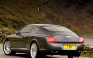 Bentley Cars Pictures 7 Background Wallpaper