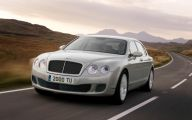 Bentley Cars Pictures 8 Free Hd Car Wallpaper