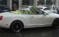 Bentley Used Cars 14 Free Car Wallpaper