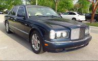 Bentley Used Cars 15 Desktop Wallpaper