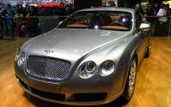 Bentley Used Cars 16 High Resolution Car Wallpaper