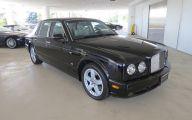 Bentley Used Cars 17 Car Desktop Background