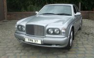 Bentley Used Cars 18 Car Background