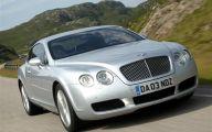 Bentley Used Cars 19 Cool Car Wallpaper