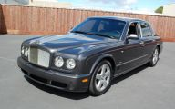 Bentley Used Cars 2 Cool Car Wallpaper
