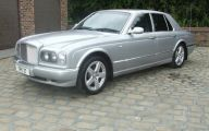 Bentley Used Cars 20 Free Car Wallpaper
