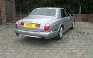 Bentley Used Cars 22 Car Hd Wallpaper