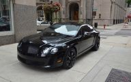 Bentley Used Cars 25 Car Hd Wallpaper