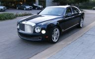 Bentley Used Cars 27 High Resolution Car Wallpaper
