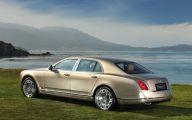 Bentley Used Cars 29 Free Hd Car Wallpaper