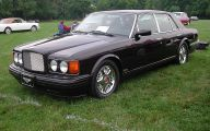 Bentley Used Cars 30 Cool Hd Wallpaper