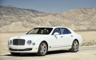 Bentley Used Cars 35 Desktop Wallpaper