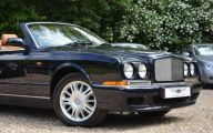 Bentley Used Cars 36 Car Hd Wallpaper