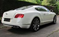 Bentley Used Cars 37 Wide Car Wallpaper