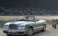 Bentley Used Cars 39 Widescreen Car Wallpaper
