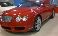 Bentley Used Cars 41 Desktop Wallpaper