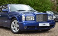 Bentley Used Cars 6 Free Car Wallpaper