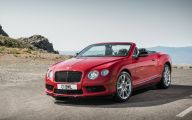 Bentley Used Cars 8 Car Hd Wallpaper