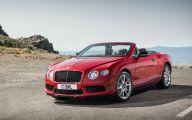 Bentley Used Cars 8 Car Hd Wallpaper