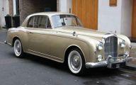 Bentley Used Cars 9 Car Hd Wallpaper