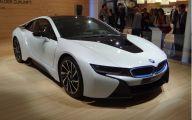 Bmw 2015 Cars 17 Car Desktop Background